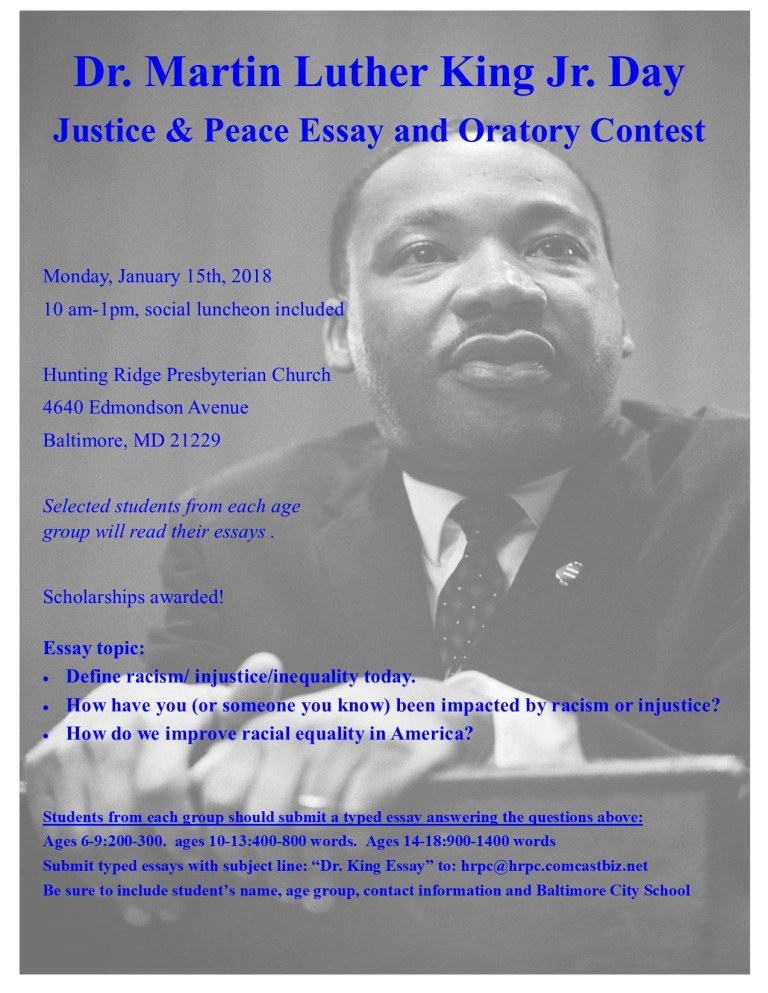 peace and justice essay Free essay: justice and peace: the road to christian salvation war appears to be the most vicious and unpleasant form of human interaction no other setting.